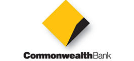 commbank_resize2